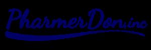 PharmerDon Logo