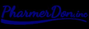 PharmerDon Logo3