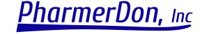 PharmerDon, Inc logo 2
