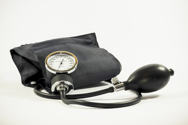 Understanding Blood Pressure and Hypertension